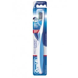 Oral-B Pro-Expert CrossAction Superior Clean