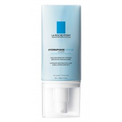 La Roche Hydraphase Intense Legere 50ml