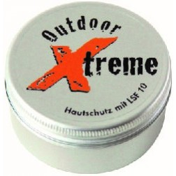 Hütter Outdoor xtreme