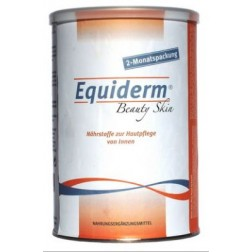 Equiderm Beauty Skin Dose 500g