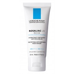 La Roche Rosaliac UV Riche 40ml