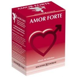 Amor Forte 90 Tabletten