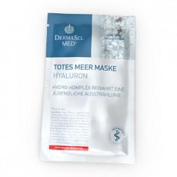 Dermasel MED Hyaluron Maske 12ml
