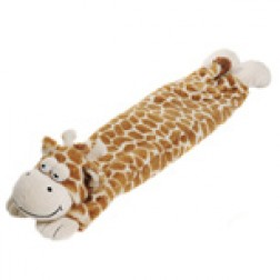 Hot Pack Giraffe