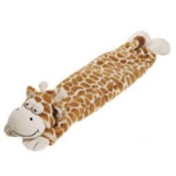Hot Pack Giraffe