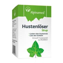 Alpinamed Hustenlöser-Sirup