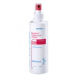Kodan forte Lösung farblos-500 ml