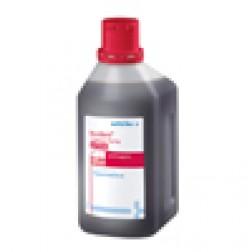 Kodan forte Lösung gefärbt-500 ml