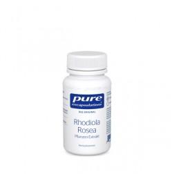 Pure Encapsulation Rhodiola Rosea 90 Kapseln