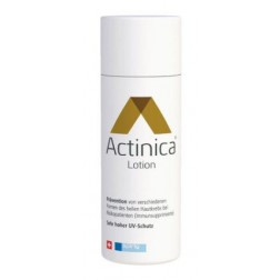 Actinica Lotion 100ml