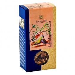 Sonnentor Sanddorn Genuss-Früchtetee bio, 100 g