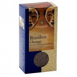 Sonnentor Rooibos-Orange bio, 100 g