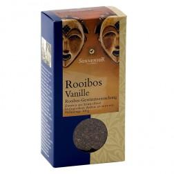 Sonnentor Rooibos-Vanille bio, 100 g