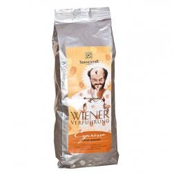 Sonnentor Espresso ganze Bohne Wiener Verführung bio, 500 g