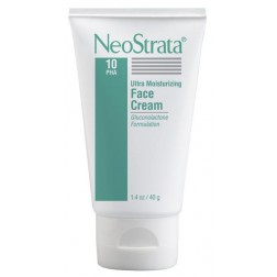 Neostrata Face Cream ultra-moisturizing