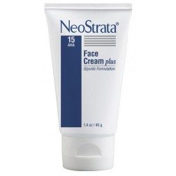 Neostrata 15 Face Cream plus