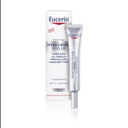 Eucerin Hyaluron-Filler Augenpflege 15ml