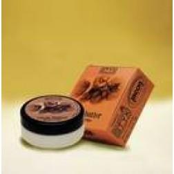 Cacaobutter Körpercreme 200g