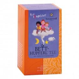 Sonnentor Betthupferl-Tee Bio-Bengelchen bio, Beutel