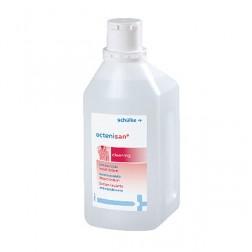 Octenisan Antimikrobielle Waschlotion