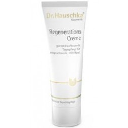 Dr. Hauschka Regenerationscreme 40ml