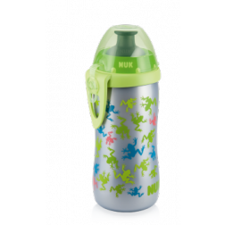NUK Junior Cup Push-Tülle 300ml