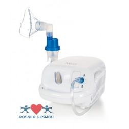 Kompressorinhalator 3A Pico Neb