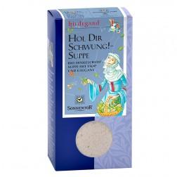 Sonnentor Hol Dir Schwung!-Suppe Hildegard bio, 180 g (vormals Energie-Suppe)