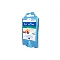 Dermaplast Hydro Blasenpflaster to cut 3 Stück