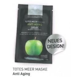 Dermasel Exklusiv Anti Aging Maske 12ml