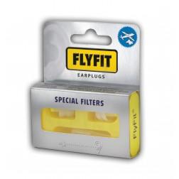 Alpine Gehörschutz Flyfit 2 Stk.