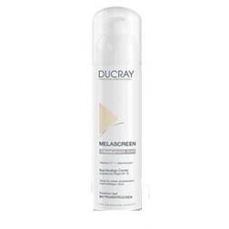 Ducray Melascreen Reiner Teint 40ml