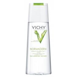 Vichy Normaderm Reinigungsfluid 3in1 200ml