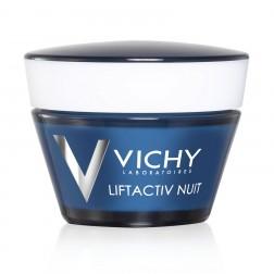 Vichy Liftactiv Nachtcreme 50ml