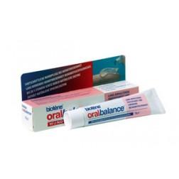 Biotene Oral-Balance Mundbefeuchtungsgel
