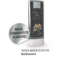 Dermasel Exklusiv Gold Dusche 150ml