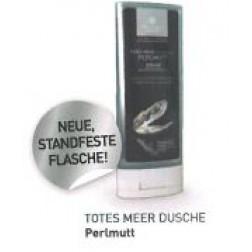 Dermasel Exklusiv Perlmutt Dusche 150ml