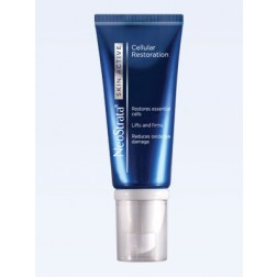 Neostrata Skin Active Cellular Restauration