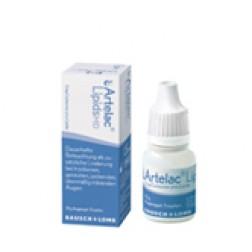 Artelac Lipids MD Augentropfen 10g