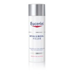 Eucerin Hyaluron-Filler Tag leicht 50ml
