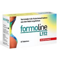 Formoline L112 Tabletten-20 Stück