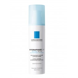 La Roche Hydraphase UV Intense Riche 50ml