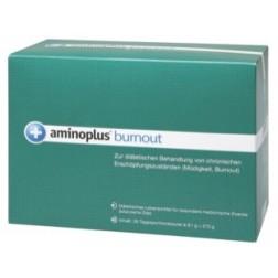 Aminoplus burnout 30 Sachets