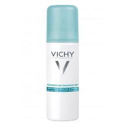 Vichy Deo Antitranspirant Aerosol 48h 125ml