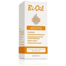 Bi-Oil Hauptpflegeöl