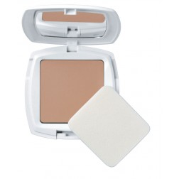 La Roche Toleriane Kompakt Creme-Make-up 9g-Beige Sable