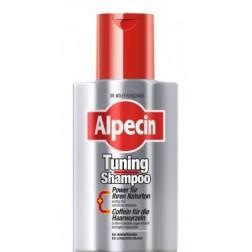 Alpecin  Tuning-Shampoo 200ml