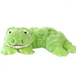 Hot Pack Frosch