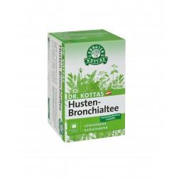 Dr. Kottas Husten-Bronchialtee 20 Beutel