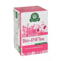 Dr. Kottas Bio-Stilltee 20 Beutel